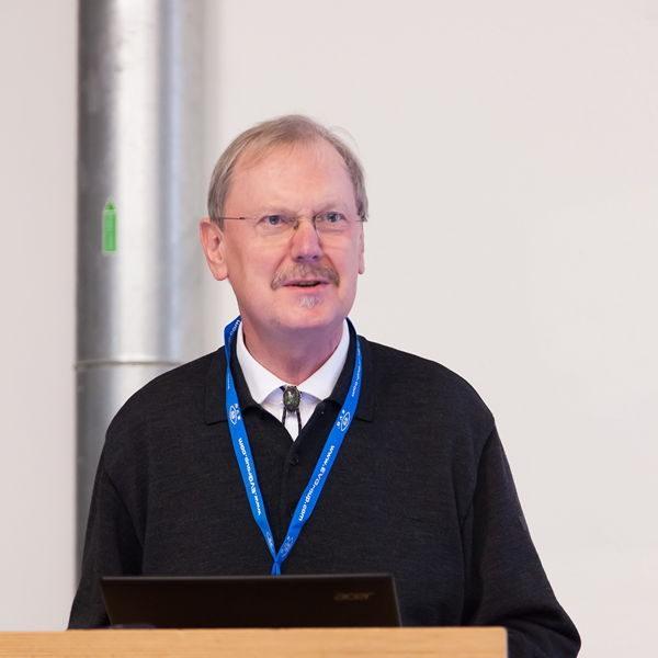 ald-symposium-2015-005